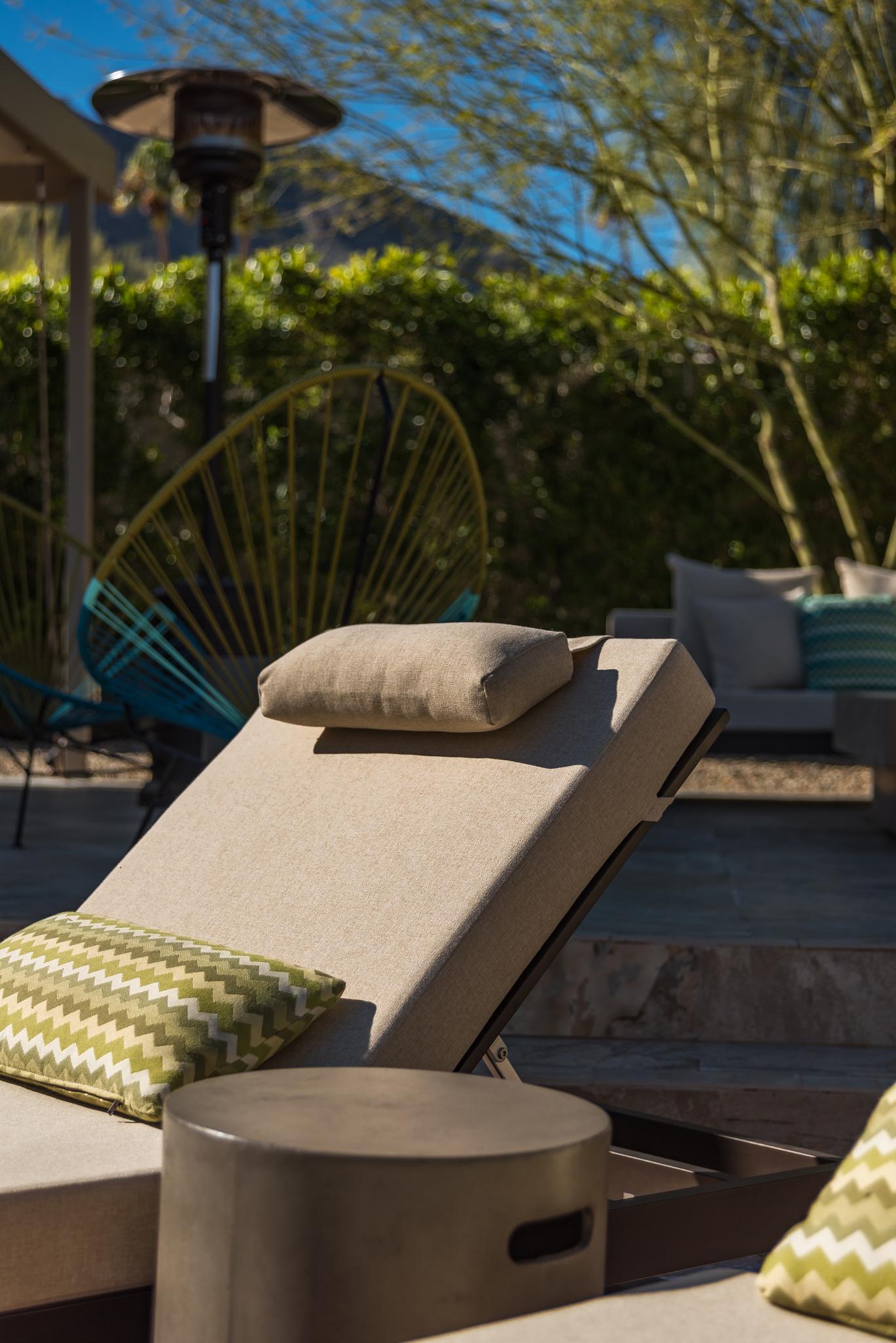 Premium Lounge Furniture
